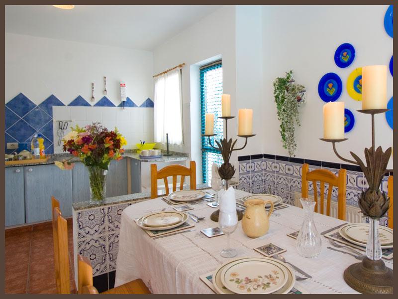 casa christophe villa for rent in lanzarote